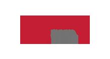 Logo BVMW | Bundesverband mittelständische Wirtschaft