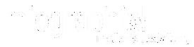 Logo miographix! medien & gestaltung