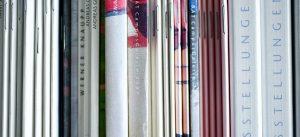 miographix Kataloge BAT CampusGalerie
