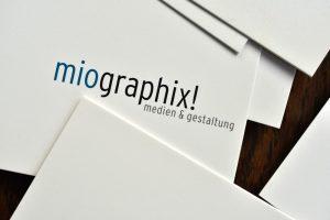 miographix Berlin Angebote