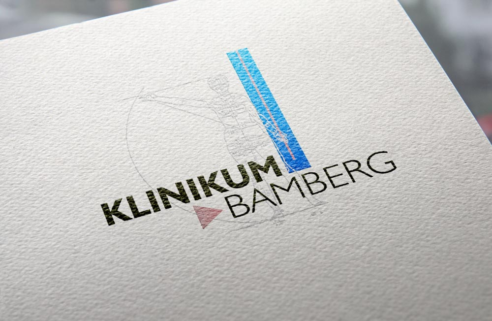 Logo | Klinikum Bamberg
