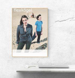 Plakat | flexkögel